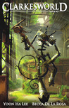 Clarkesworld Magazine Issue 43