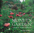 Monet's Garden: Through the...