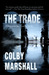 The Trade (McKenzie McClendon, #2)