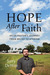 Hope after Faith:...