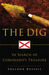 The Dig by Sheldon Russell
