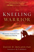 The Kneeling Warrior by David Ireland