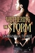 Wethering the Storm (The St...