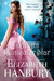 A Bright Particular Star (Cavanagh Family, #2)