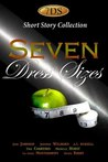 Seven Dress Sizes by Jennifer Welborn