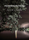 Pharmaceutical by W.M.J. Kreucher