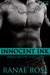 Innocent Ink (Inked in the Steel City, #2)