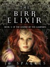 The Birr Elixir by Jo Sparkes