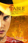 Fable (Unfortunate Fairy Tale, #3)