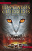 Antes de la tormenta by Erin Hunter
