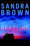 Deadline by Sandra Brown [Review]