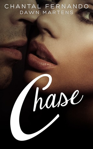 Chase (Resisting Love #1)