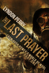 The Last Prayer