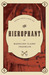 The Hierophant (The Arcana Series, #1)