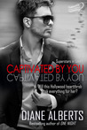 Captivated by You (Superstars in Love #1)