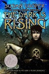 The Dark is Rising (Dark is Rising, #2)