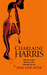 Dead Ever After (Sookie Stackhouse, #13)