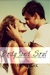 Body and Soul (The Body and Soul Trilogy, #1)
