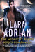 The Midnight Breed Series Companion by Lara Adrian