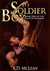 Soldier Boy (Tales of Pandora, #2)