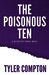 The Poisonous Ten (Detective Parks #1)