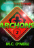 Archons (The Ancients and t...