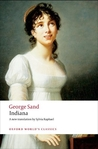 Indiana (Oxford World's Classics)