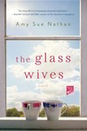 The Glass Wives