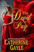 The Devil to Pay (The Devilish Devalles, #1)