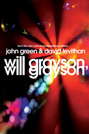 Will Grayson, Will Grayson - John Green, David Levithan epub download and pdf download