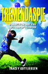 Tremendaspie - A delightful tale about a boy with Asperger's ... by Tracey Gottliebsen