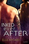 Epilogue Inked Ever After (Bowen, #2.6)