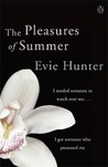 The Pleasures of Summer (Pleasures, #2)