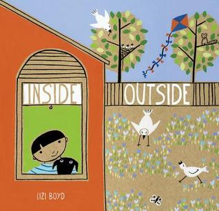 Inside Outside