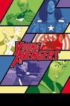 Young Avengers - Volume 1: Style > Substance