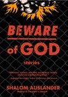 Beware of God: Stories