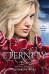 Eternity (The Fury Trilogy #3)