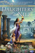 Daughters of the Nile by Stephanie Dray