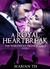 A Royal Heartbreak by Marian Tee