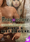 Dragonstone - A Kingdom of Chalvaren Romance