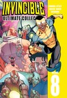 Invincible: Ultimate Collection, Volume 8