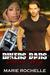 Dante's Way (Bikers and Bars series Book1)