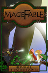 Magefable