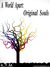 Original Souls (A World Apa...