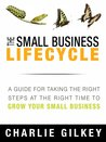 The Small Business Lifecycle