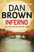Inferno (Robert Langdon, #4...