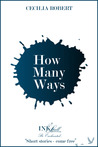 How Many Ways (Truly Madly #1.5)