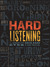 Hard Listening by Mitch Albom