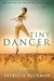 Tiny Dancer by Patricia Hickman
