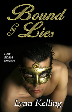 Bound By Lies by Lynn Kelling